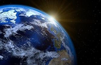 80 yeni öte gezegen keşfetti