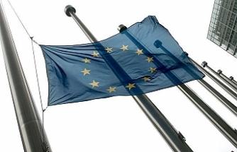 AB'den Polonya'yı Sorguya Çekme Kararı