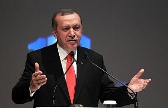 Erdoğan'ı arayarak tebrik eden ilk AB ülkesi lideri
