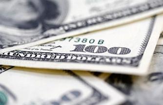Venezuela halkına 40 milyon dolar yardım sözü