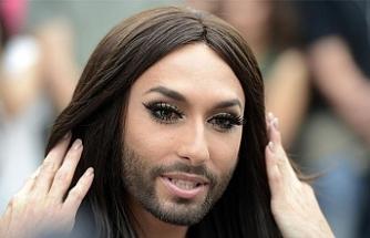 TRT Müdürü Eren: 'Avusturyalı sakallı ve etekli birini...'