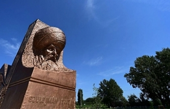 Macar bilim insanları Kanuni'nin izini sürüyor