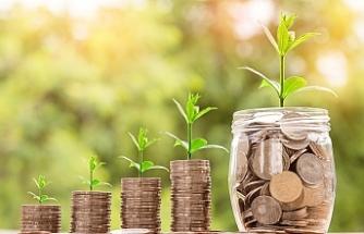 Belçika Ulusal Mutluluk Araştırması: 'Para saadet getirmiyor'