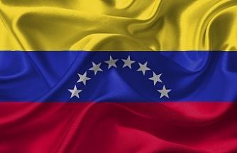 BM'den Venezuela'ya 9.2 milyon dolarlık yardım