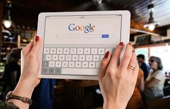 Google'in bu yeniliğine en çok şirketler sevinecek!