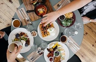 Kahvaltı ve kahve diyabet riskini düşürüyor