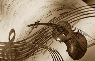 Müzik ruhu iyileştirebilir peki ya vücudu?