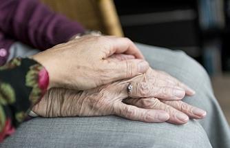 Parkinson hastalığı ile savaşta önemli gelişme