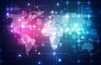 Şuan abonesi yok ama 2014'te 1,5 milyar kişi kullanacak