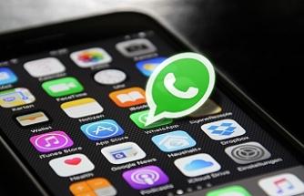 WhatsApp bir yeniliğini daha Snapchat'den alıyor