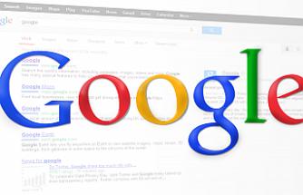 Yeni Chrome 'hayat kurtaran' bir özellikle geliyor