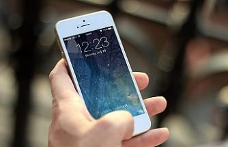 iPhone almak için böbreğini satan genç, diyalize bağlı yaşamak zorunda