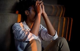İş yerinde stresi azaltmak için neler yapılabilir?