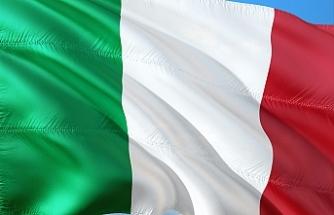 İtalyan hükümeti AB'ye sunacağı yeni bütçe konusunda anlaştı