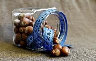 Kışın kilo almayı önleyen 8 etkili yol! (Öğlen protein, akşam sebze)