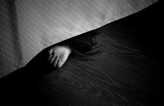 Avusturya |Karısını öldürüp intihar etti