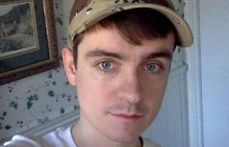 Kanada'da camiye saldırı düzenlemişti, cezası belli oldu
