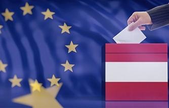 "ANALİZ | Avrupa'nın ""kader"" seçimi"