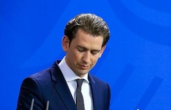 """Avusturya'da """"erken seçim"""" tarihi belli oldu"""