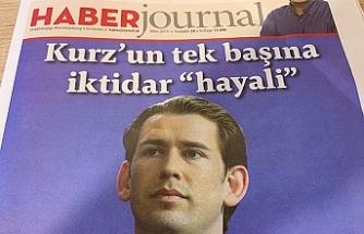 Başbakanlıktan azledilmesi, Kurz için hezimet mi yoksa zafer mi?