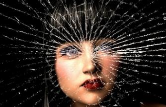 9 sıradışı fobi ve anlamları