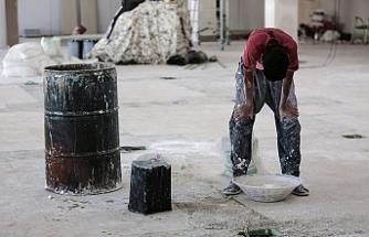 Dünyada her 10 çocuktan biri işçi: Mağdur 151,6 milyonun yarısı 5-11 yaş aralığında