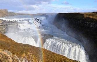 İzlandalılar sorumsuz Instagram kullanıcılarından bıktı: Like için kuralları çiğniyor, doğaya zarar veriyorlar