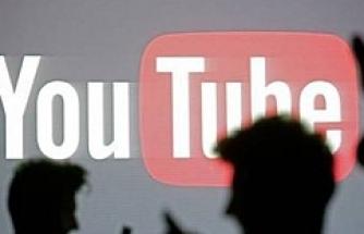 YouTube'a telefondan erişenler için önemli yenilik