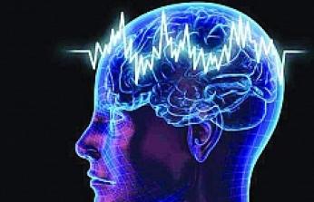 Üzüntü beynin iki bölgesi arasında 'sohbeti' arttırıyor
