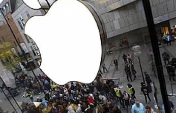 Apple'a 'ölüme sebebiyet verme' davası