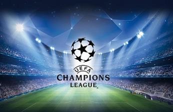 UEFA Şampiyonlar Ligi finaline doğru