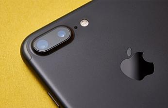 Apple, iki büyük ülkede pazar payını kaybediyor