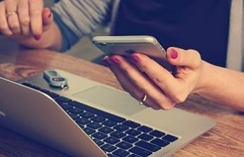 Teknoloji detoksu nedir?