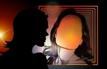 Narsistik kişilik bozukluğunun nedenleri nelerdir?