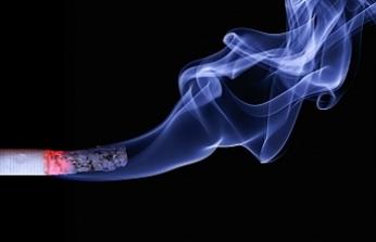 Sigarayı bırakmanın en kolay yolu