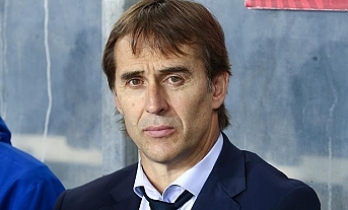 İspanya'dan Dünya Kupası'na bir gün kala kritik karar