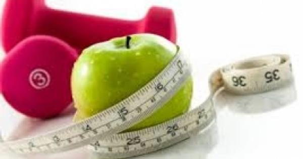 Diyet yapamıyorum diyenlere her öğünden 100 kalori