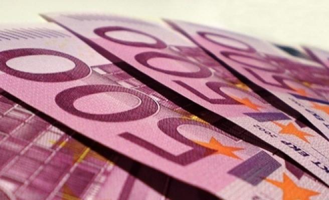''16 yaşında banka soydu, Avusturya Sınırında Yakalandı'