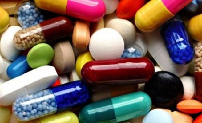Buzdolabında saklanan ilaçlara dikkat!