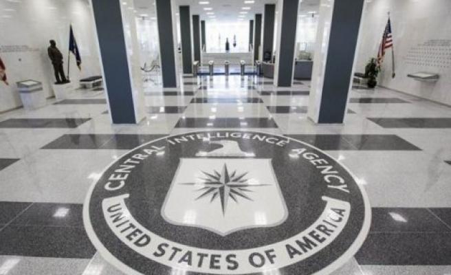 CIA 15 yıl önce bakın neyi tahmin etti!