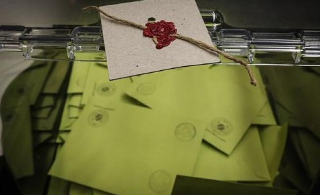 Avusturya Cumhurbaşkanlığı seçimleri öncesi detaylı bilgiler bu haberde