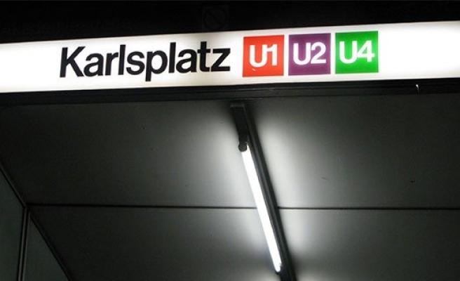 U4 metro hattı uzun süre kısmen devredışı kalacak