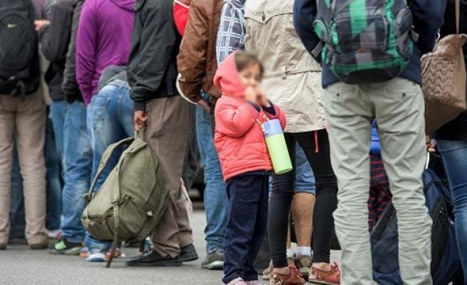 Vorarlberg'te 'Temel Değerler' kurslarına katılmayan mülteciler ceza alacak