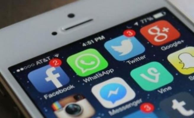 WhatsApp'a rakip oluyor!