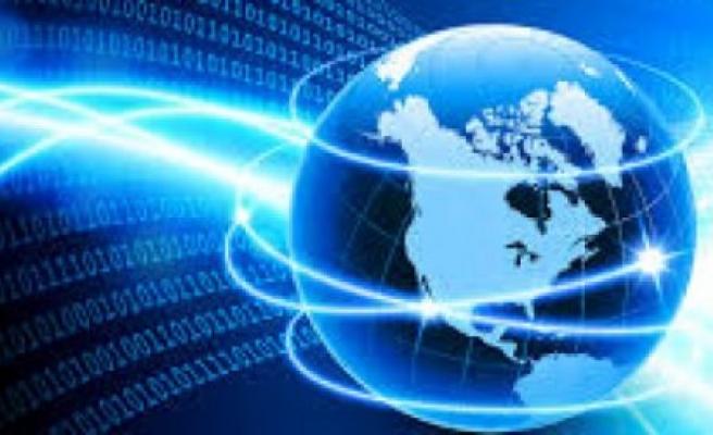 4G'den 40 kat hızlı internet test aşamasında