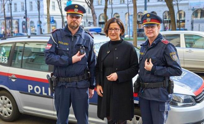 Avusturya'da pilot proje 3 eyalette başlıyor