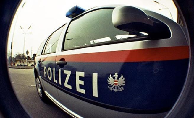 Avusturya Emniyet Teşkilatı 1.500 yeni polisi göreve alınacak