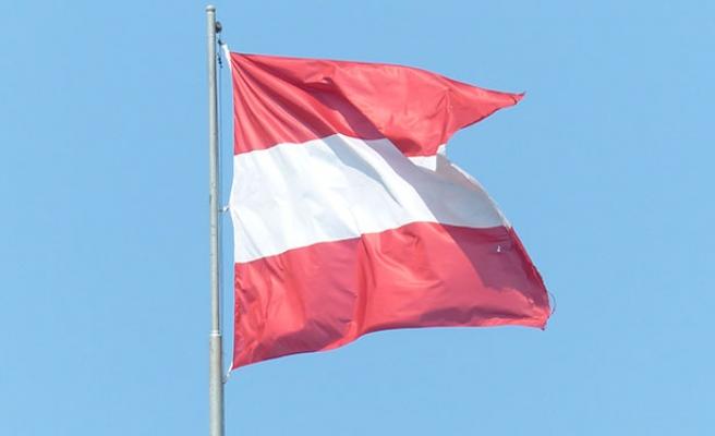 Avusturya 'Kuş' uçurtmayacak