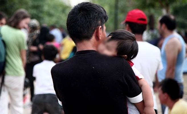 Caritas, Viyana ve Aşağı Avusturya'dan gönüllü arıyor