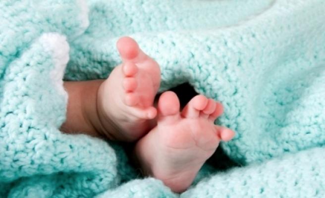 Graz'da 25 yıl önce yaşanan bebek karışıklığı çözülemedi